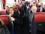 Edustaja Kokous - Ombudsmöte Viking Line Gabriella 2019