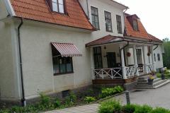 9. Asuinrakennus - Bostäder