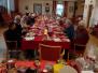 Joulu- ja 15-vuotisjuhla - Julfest och 15-årskalas Karlskoga-Degerfors 2019